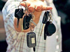 вопросы выбора автозапуска