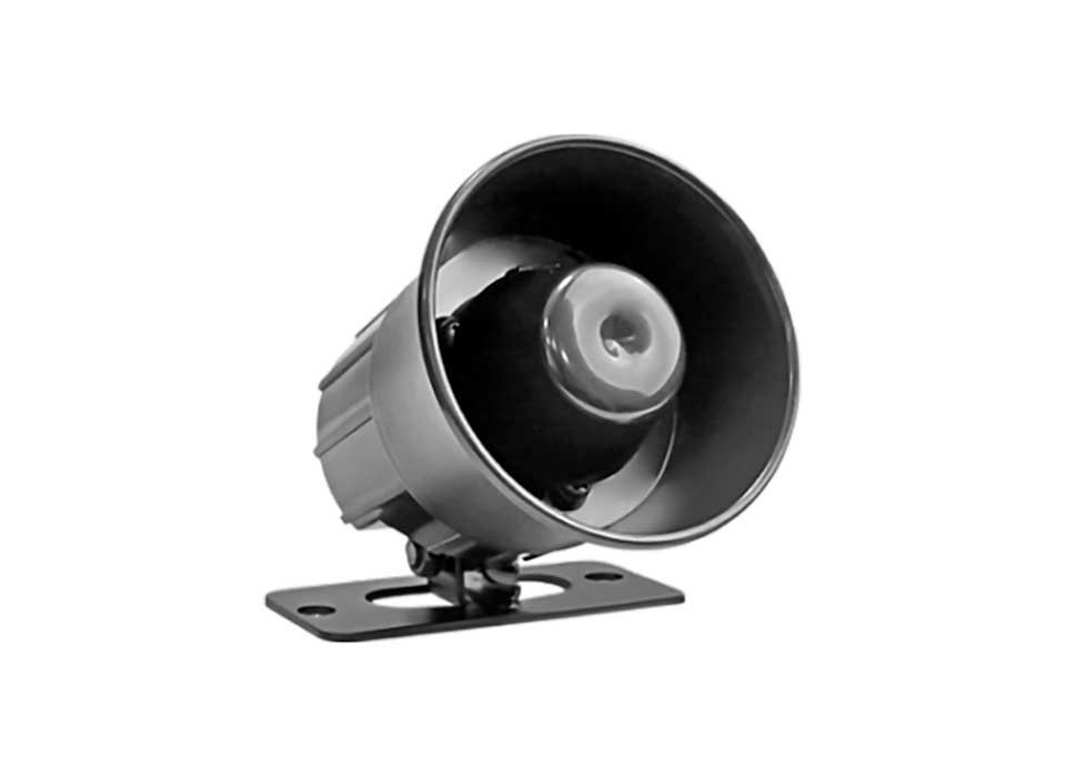 https://novokuznetsk-starline.avto-guard.ru/wp-content/uploads/2020/03/StarLine-AS96-BT-2CAN2LIN-GSM-6.jpg 227x166
