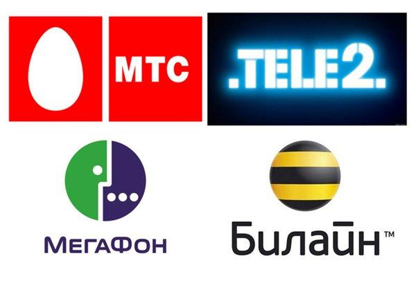 https://novokuznetsk-starline.avto-guard.ru/wp-content/uploads/2020/03/StarLine-AS96-BT-2CAN2LIN-GSM-8.jpg 227x155