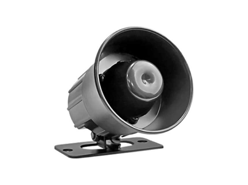 https://novokuznetsk-starline.avto-guard.ru/wp-content/uploads/2020/03/StarLine-E96-BT-GSM-GPS-8.jpg 227x169