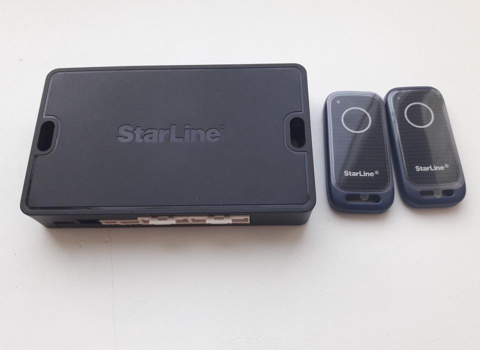 https://novokuznetsk-starline.avto-guard.ru/wp-content/uploads/2020/03/StarLine-S96-BT-GSM-6.jpg 227x166